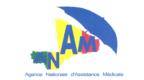 Anam Mali